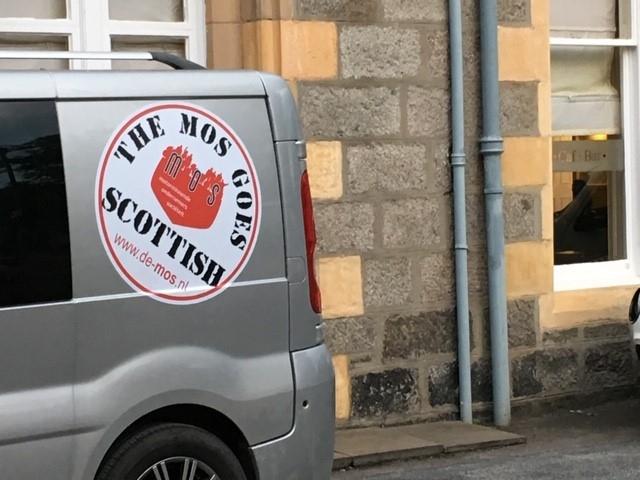 Schotland_Mos bus