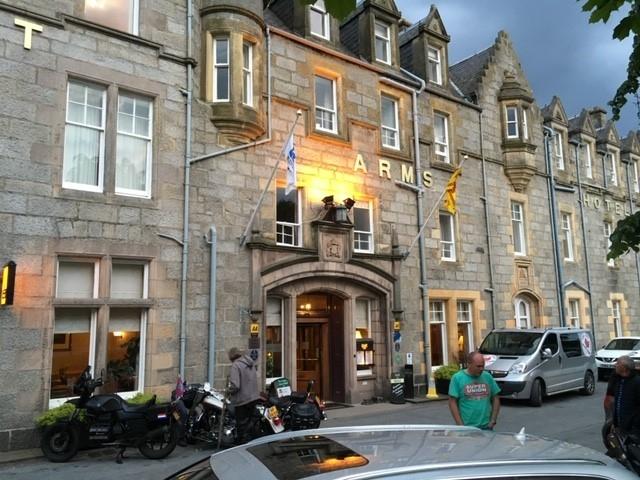 Schotland_hotel