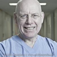 Gert Jan van Norel